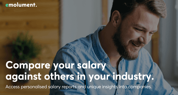 2019 Goldman Sachs Salary And Bonus